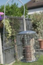 Sterling three in one feeder(Squirrel proof)