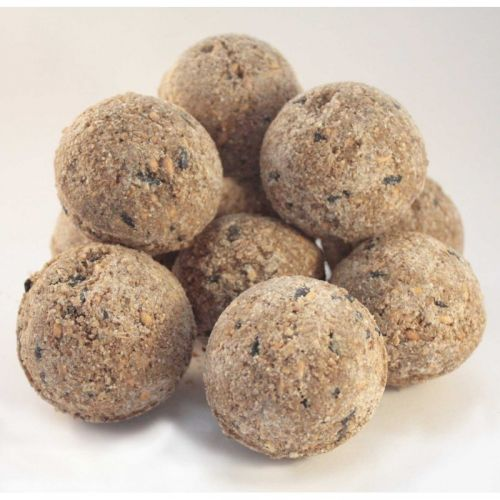 Fat Balls(No Nets) Any amount up to 150.